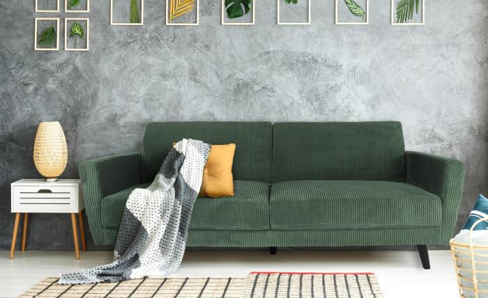 Opter pour une décoration minimaliste scandinave